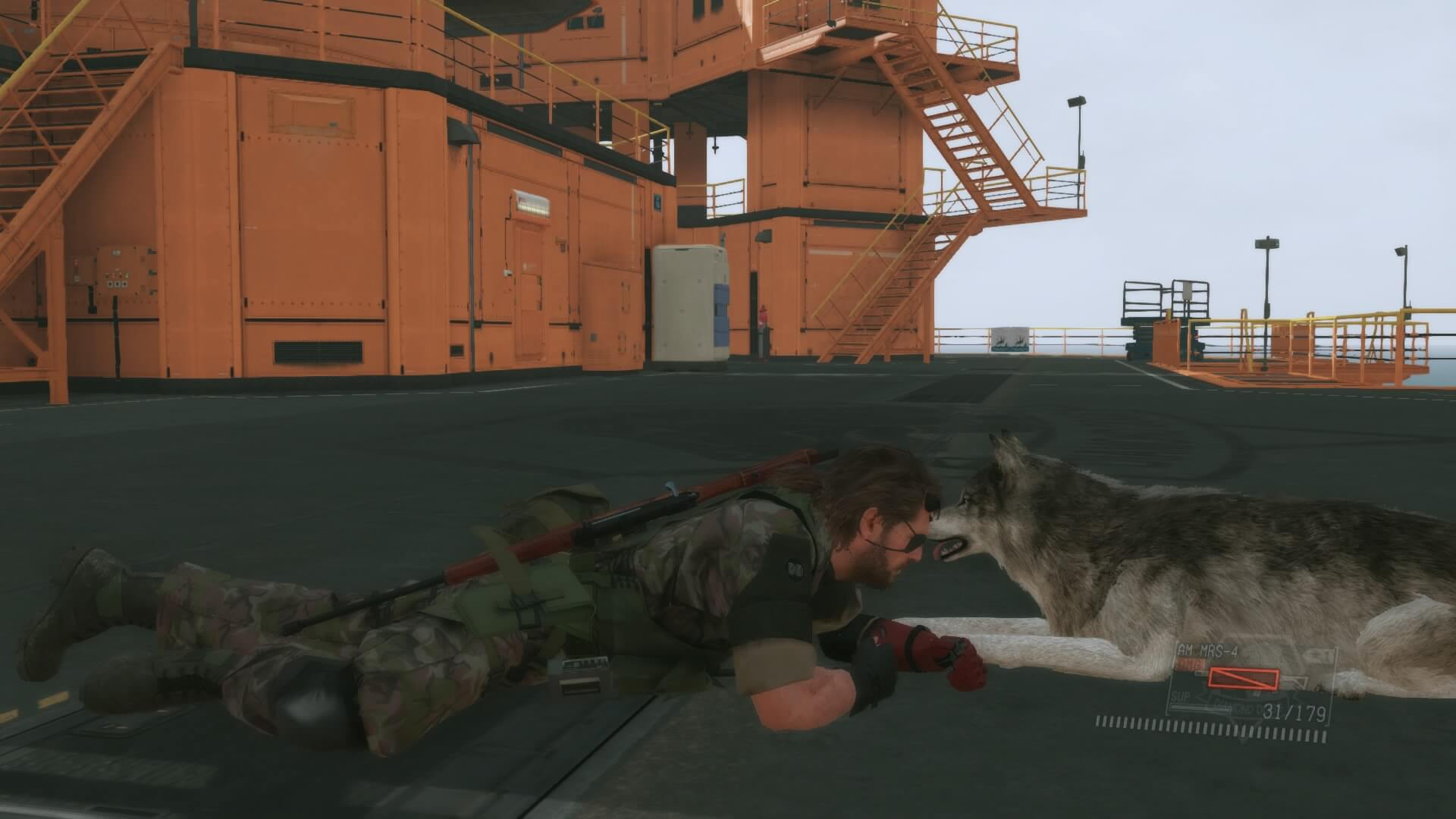 METAL GEAR SOLID V: THE PHANTOM PAIN_20150906003726