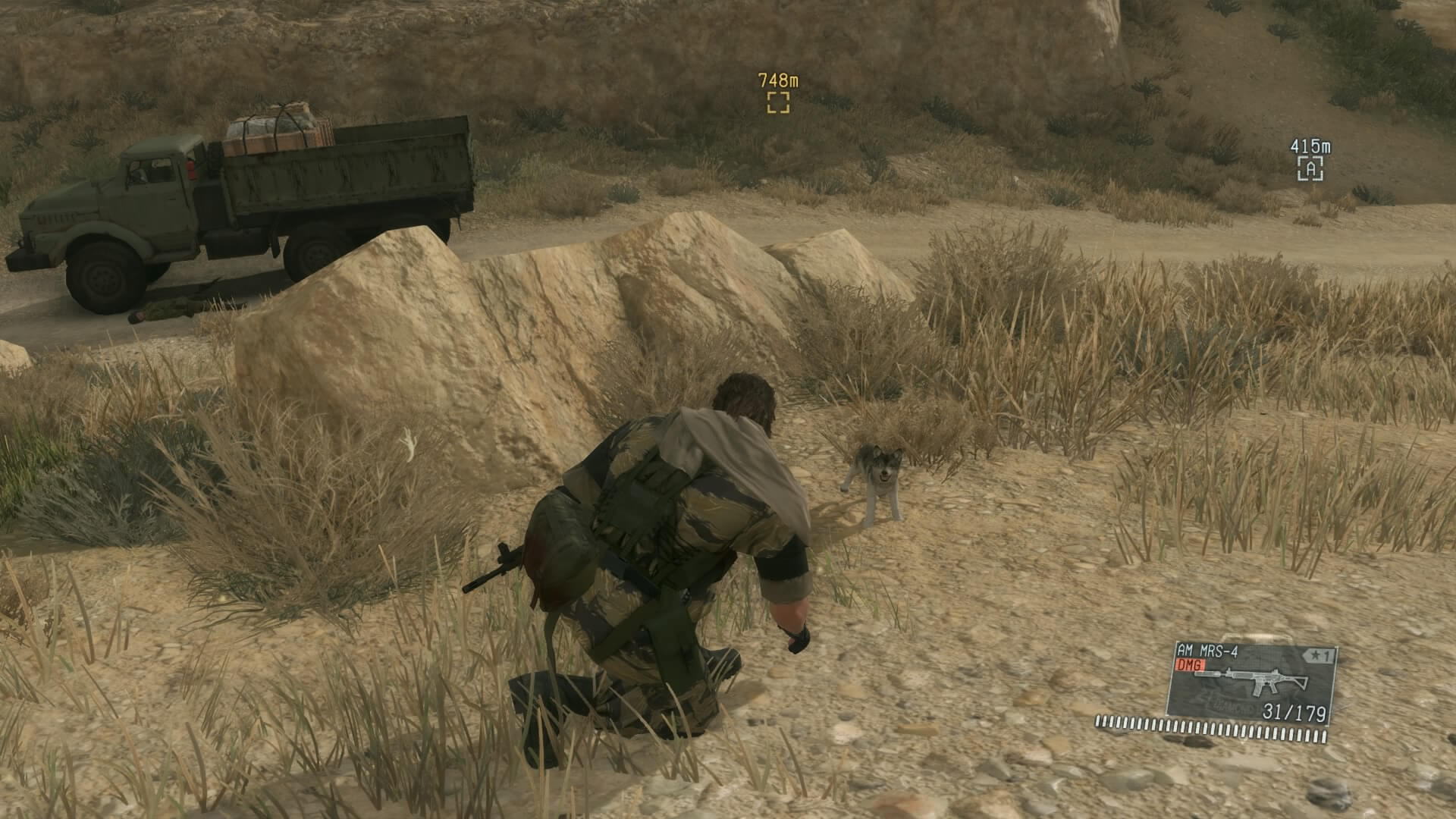 METAL GEAR SOLID V: THE PHANTOM PAIN_20150923013135