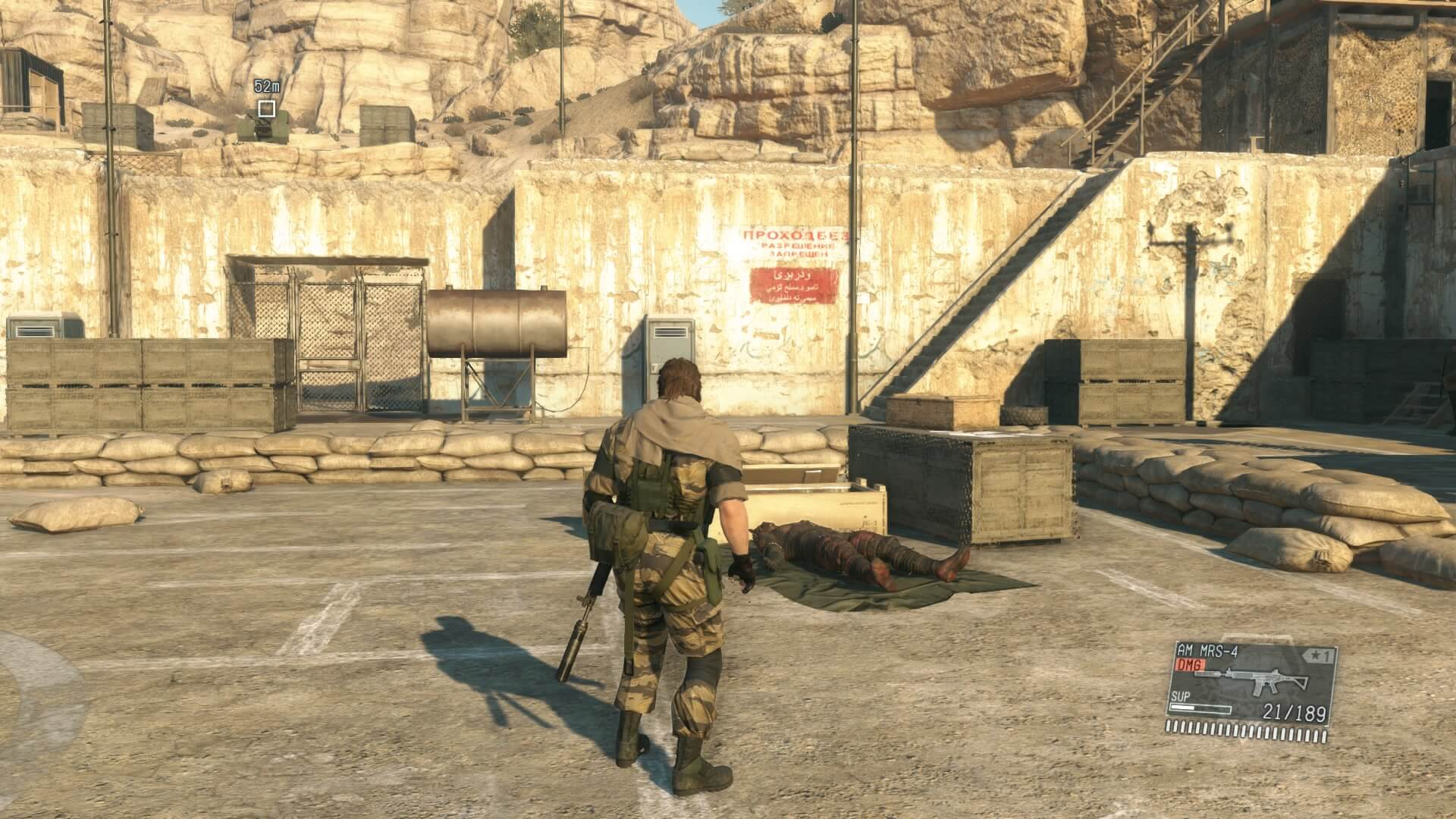 METAL GEAR SOLID V: THE PHANTOM PAIN_20151004125801