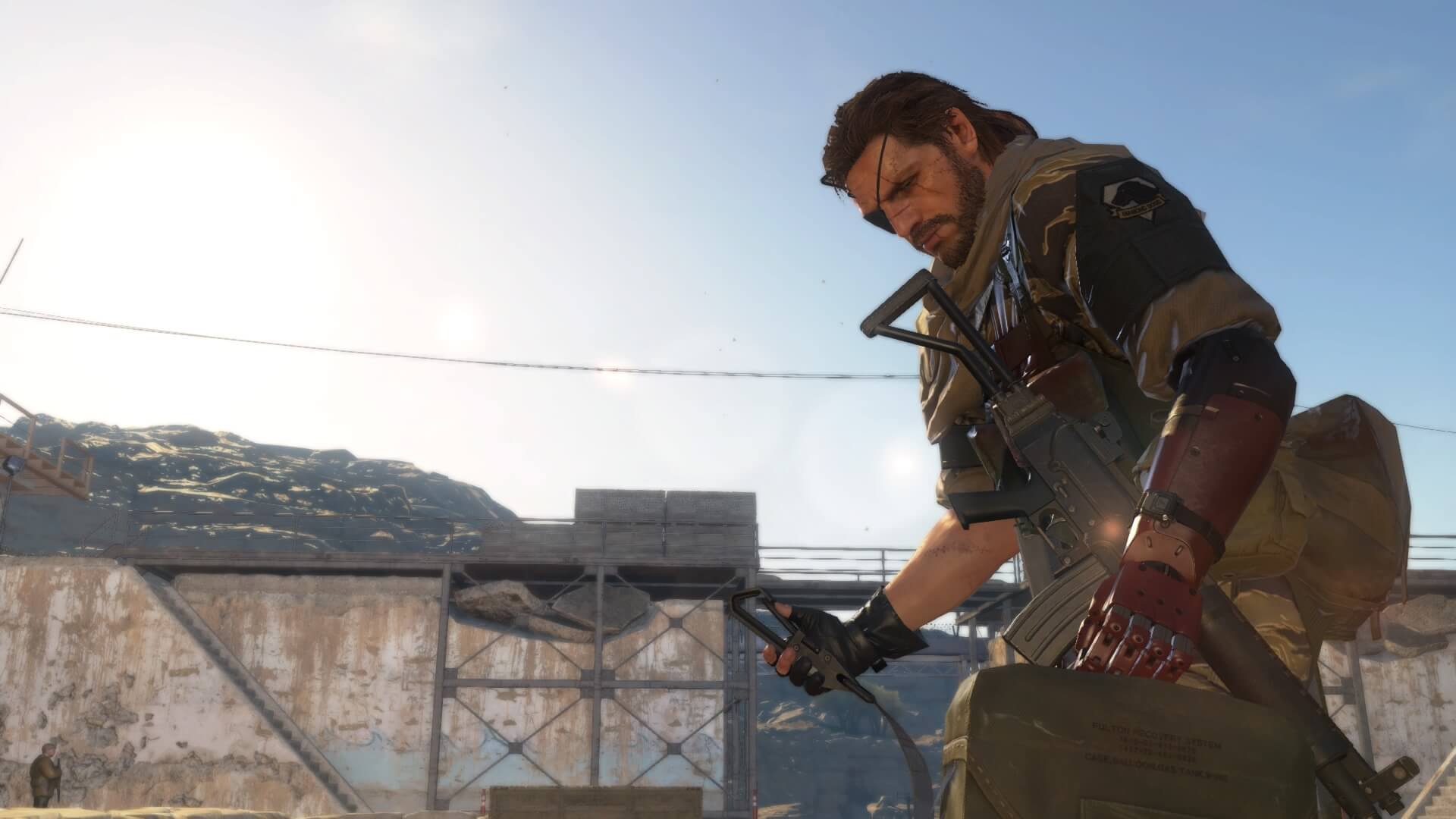 METAL GEAR SOLID V: THE PHANTOM PAIN_20151004125846