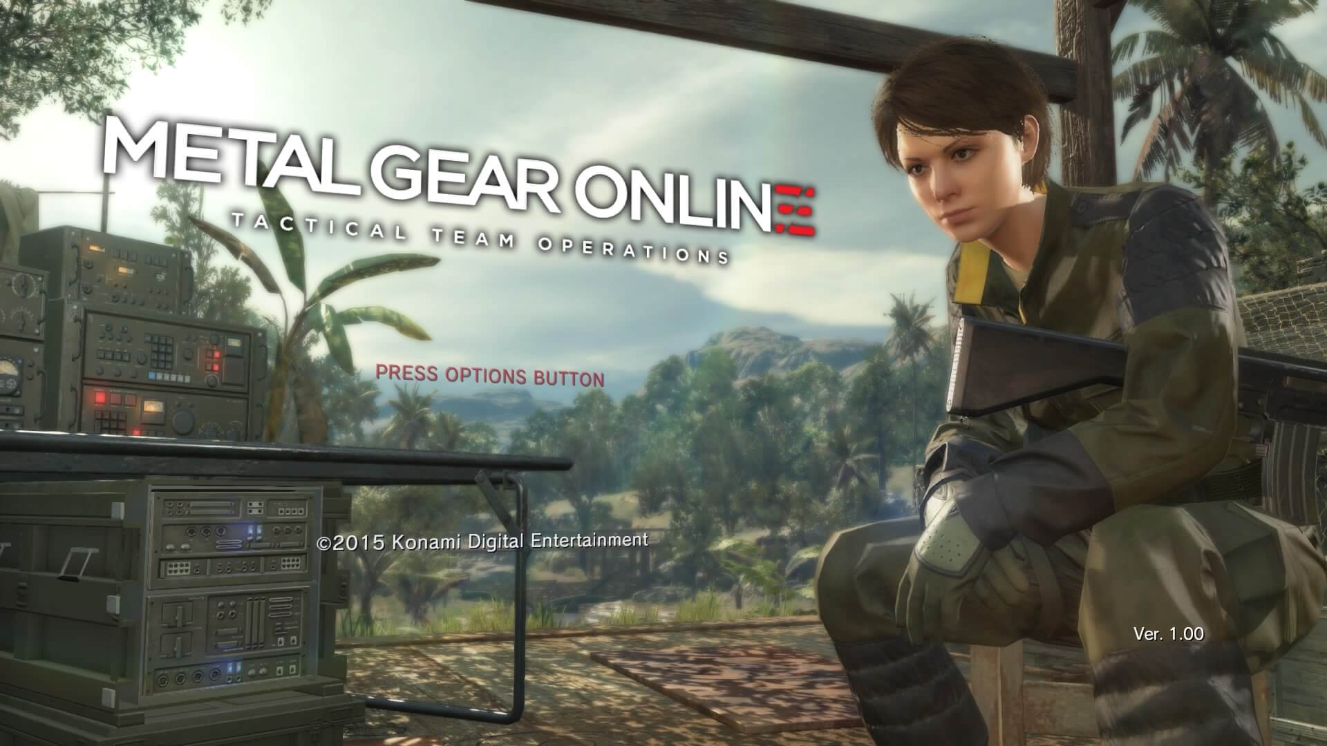 METAL GEAR SOLID V: THE PHANTOM PAIN_20151008230018