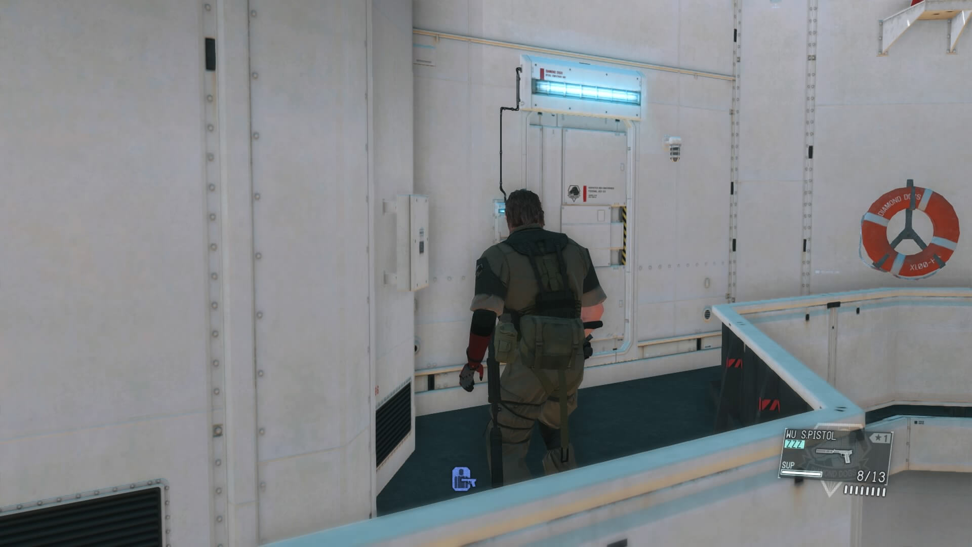 METAL GEAR SOLID V: THE PHANTOM PAIN_20151012021941