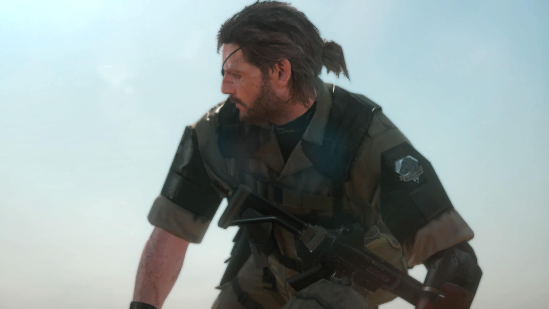METAL GEAR SOLID V: THE PHANTOM PAIN_20151012022201