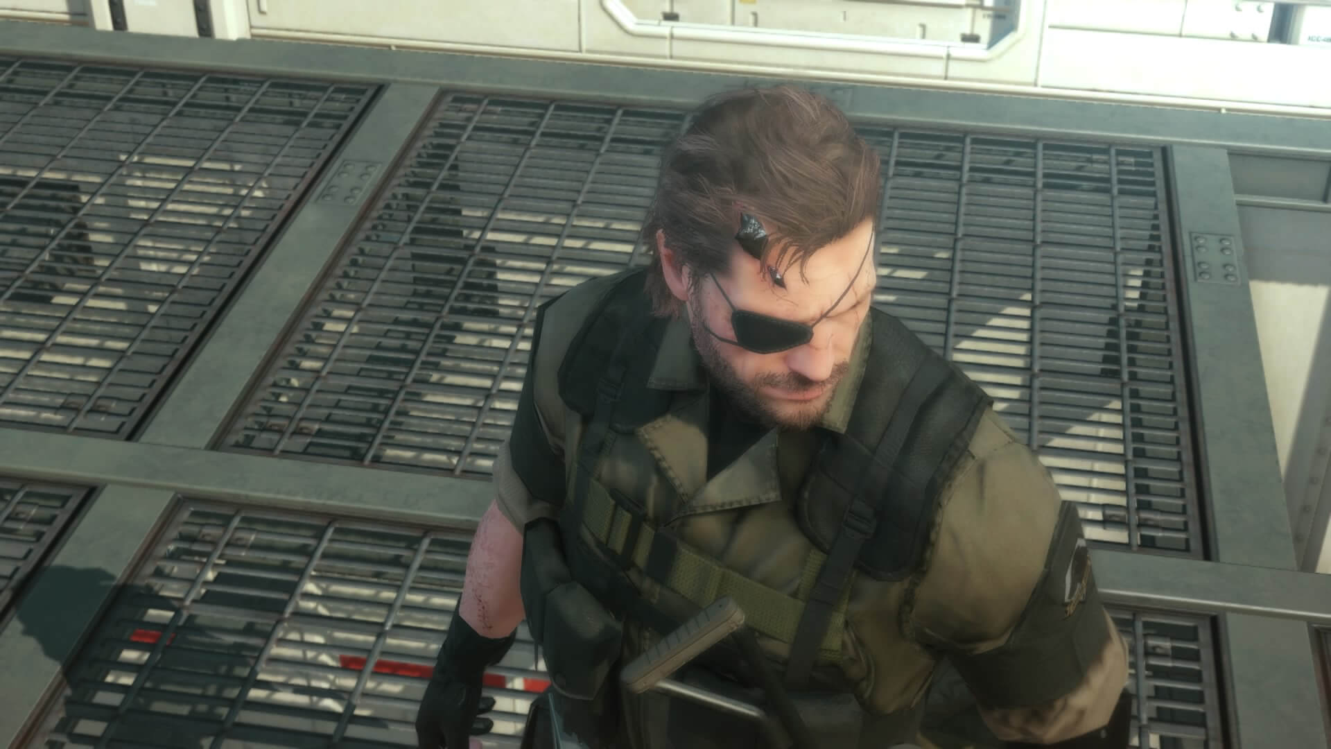METAL GEAR SOLID V: THE PHANTOM PAIN_20151012022249