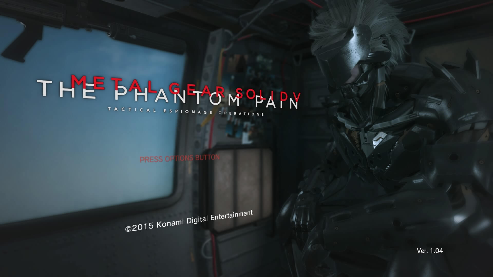 METAL GEAR SOLID V: THE PHANTOM PAIN_20151018152252