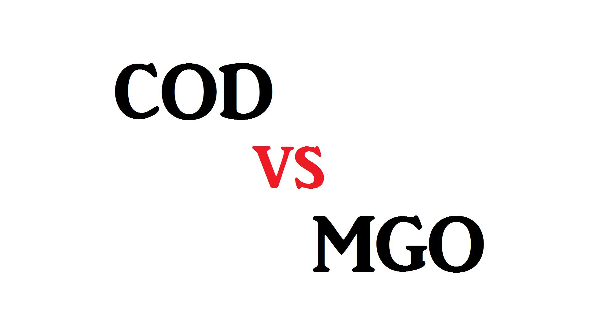 cod_mgo_20151219