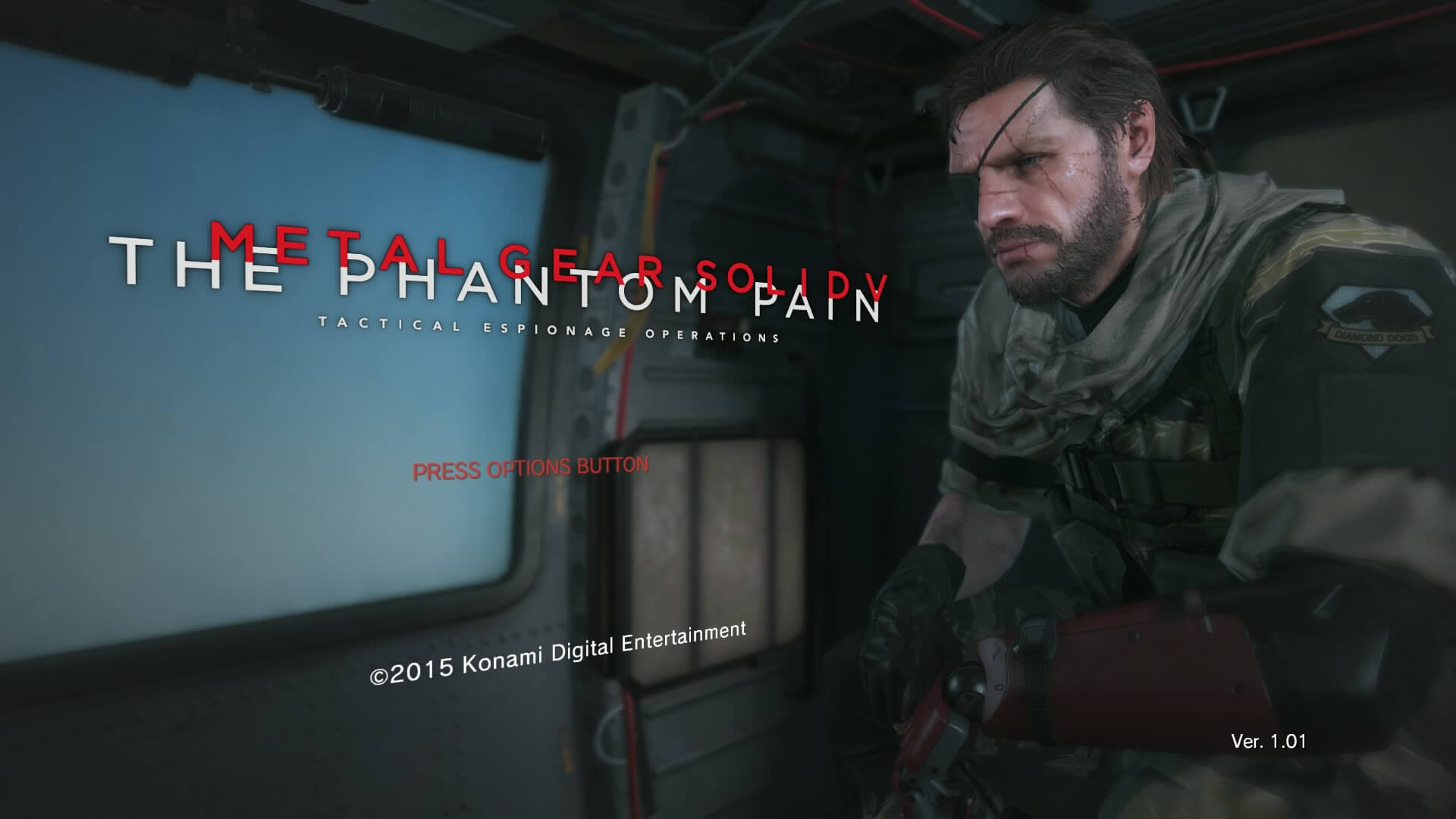 METAL GEAR SOLID V: THE PHANTOM PAIN_20150904205658