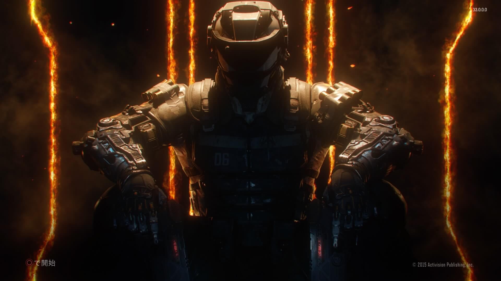 Call of Duty®: Black Ops III_20151107143834