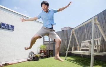 jump_cod