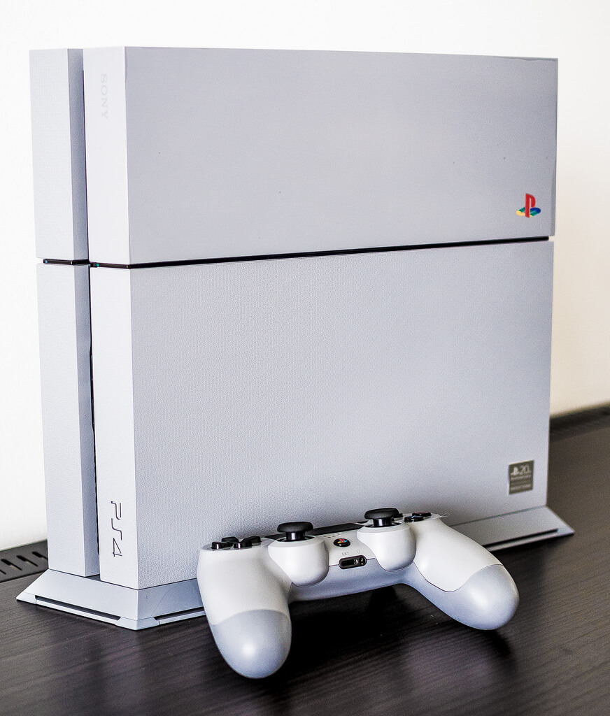 20years_anniversaryedition_playstation4