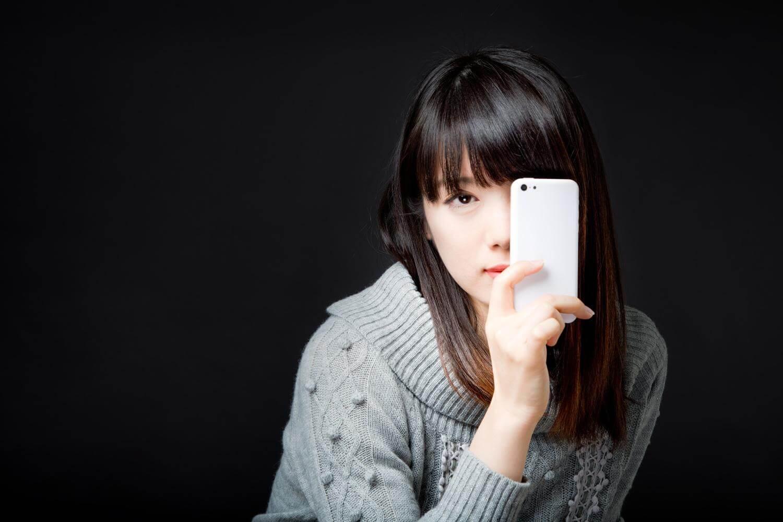 smartphone_ps4