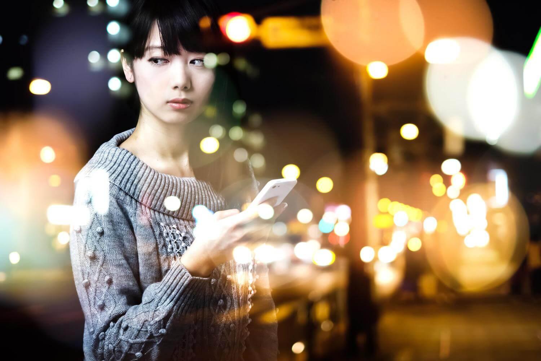smartphonegame