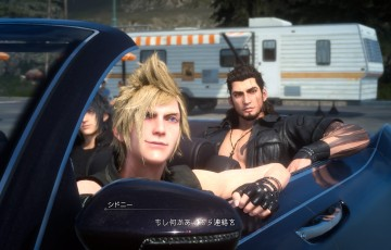 FINAL FANTASY XV EPISODE DUSCAE_20160409175625