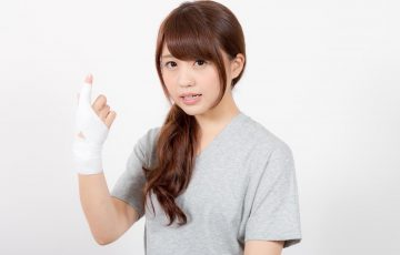 bo3_yubikiri