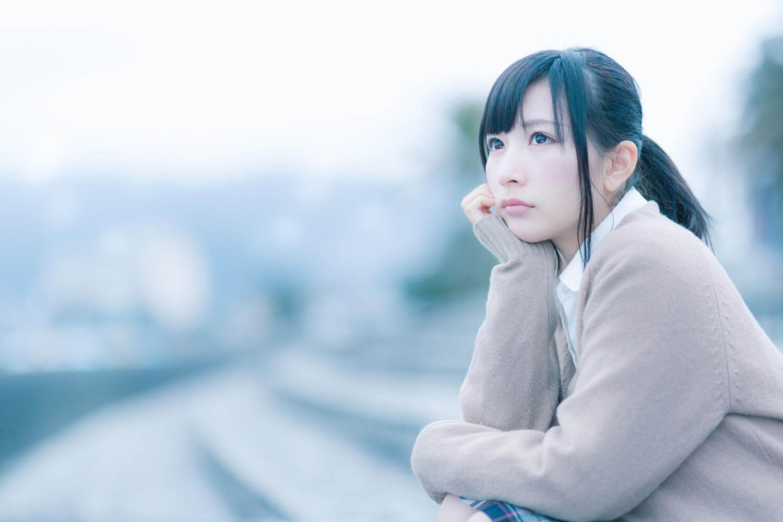 game_shisei