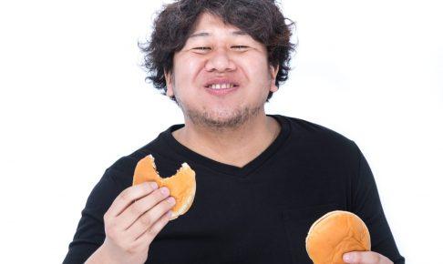 ポケモンGOマクドナルド