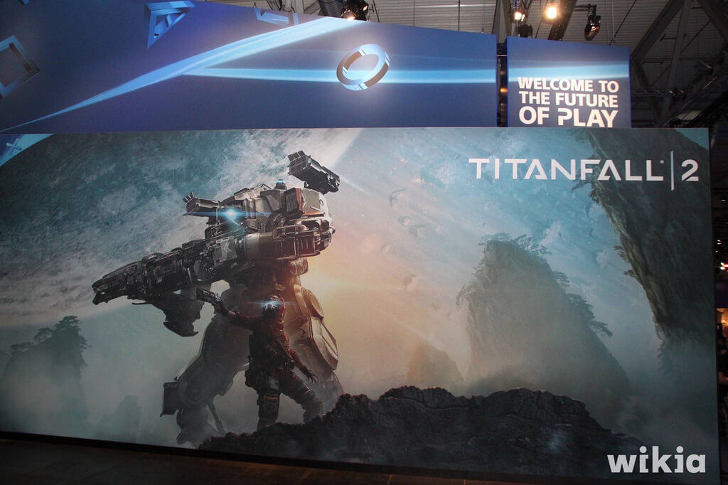titanfall2_campaignmode