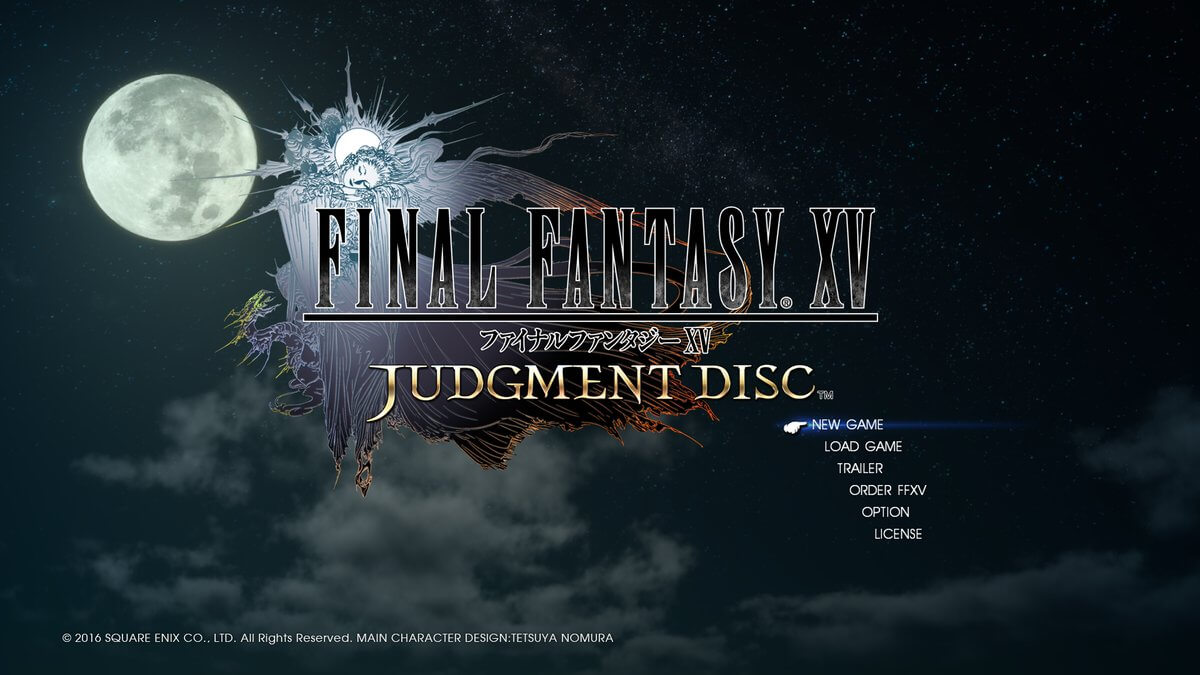 ff15judgmentdisc