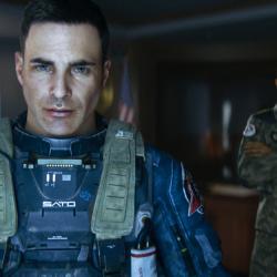 Call of Duty_ Infinite Warfare