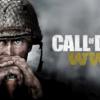 callofduty_ww2