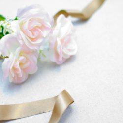 牛沢が結婚