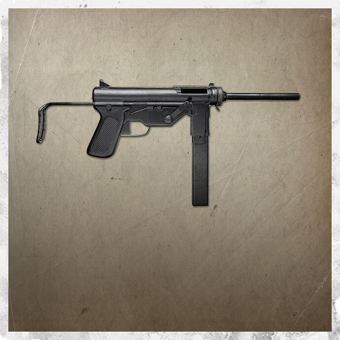 grease-gun