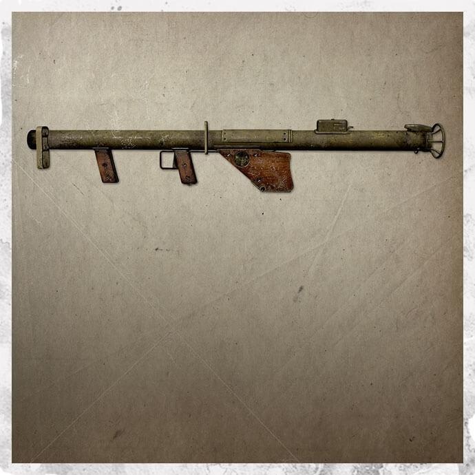 m1_bazooka