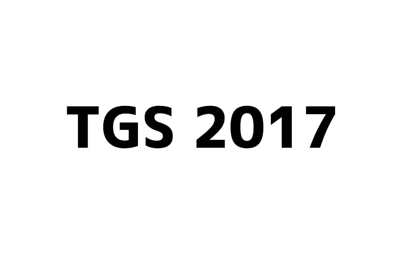 tgs2017