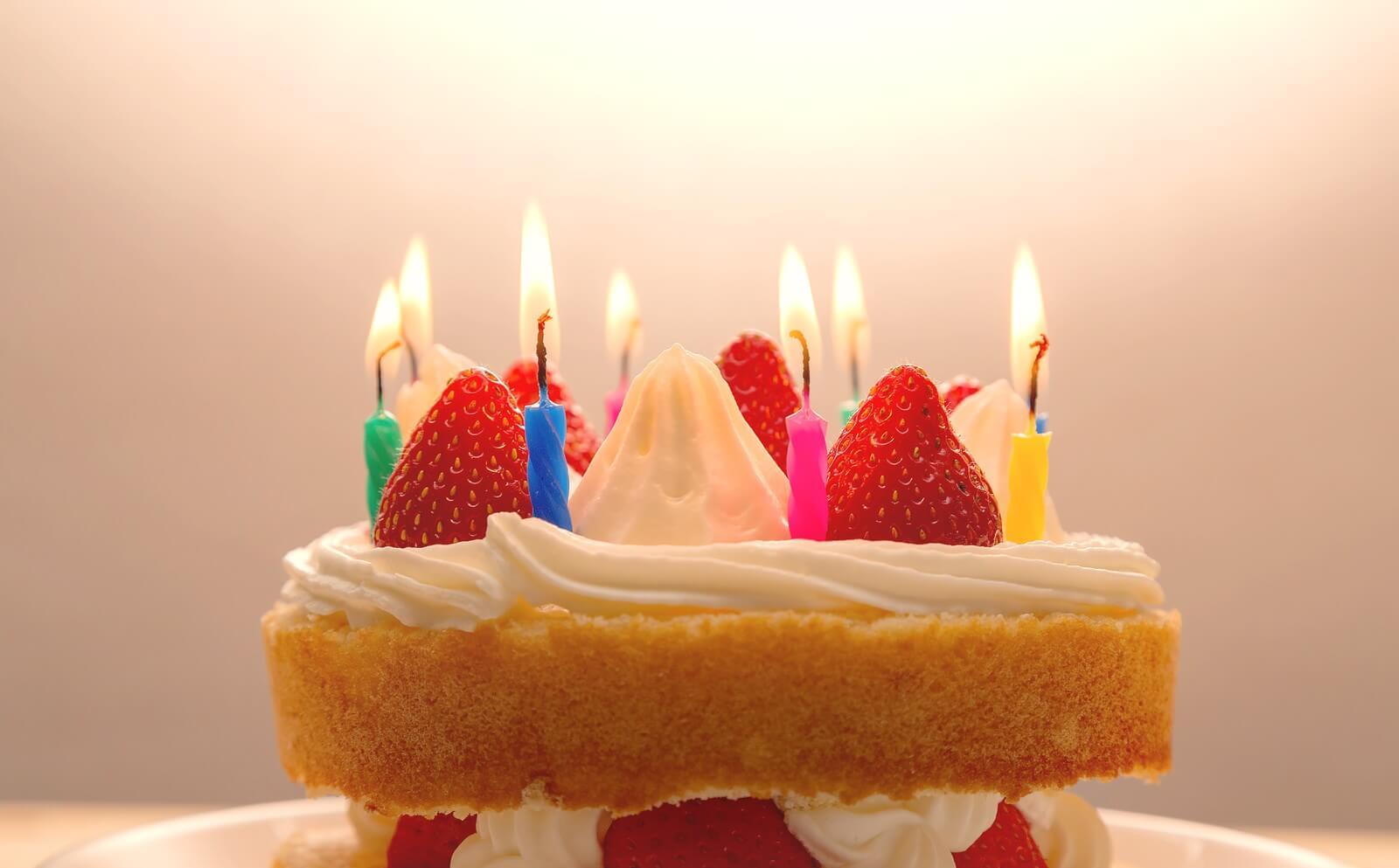 本日、9月27日は2BRO.弟者さんの誕生日!おめでとうございます!