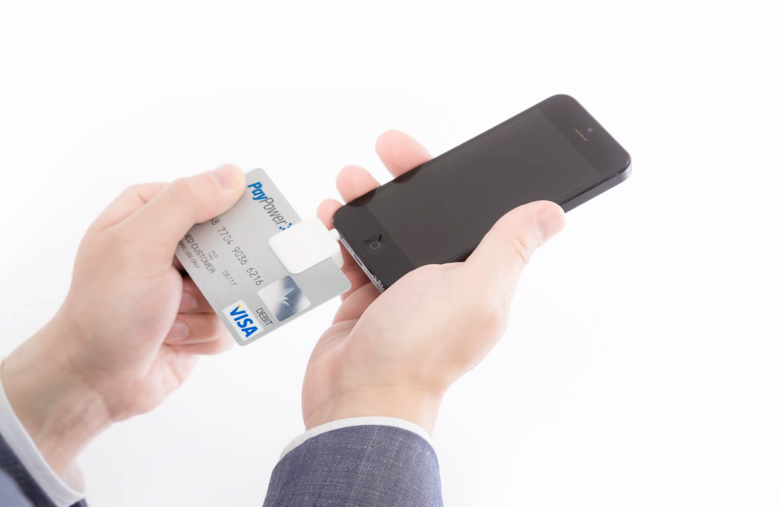 PSNアカウントにクレジットカードを登録したら100円が引き落とされた件について
