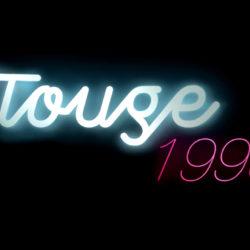 TOUGE1995