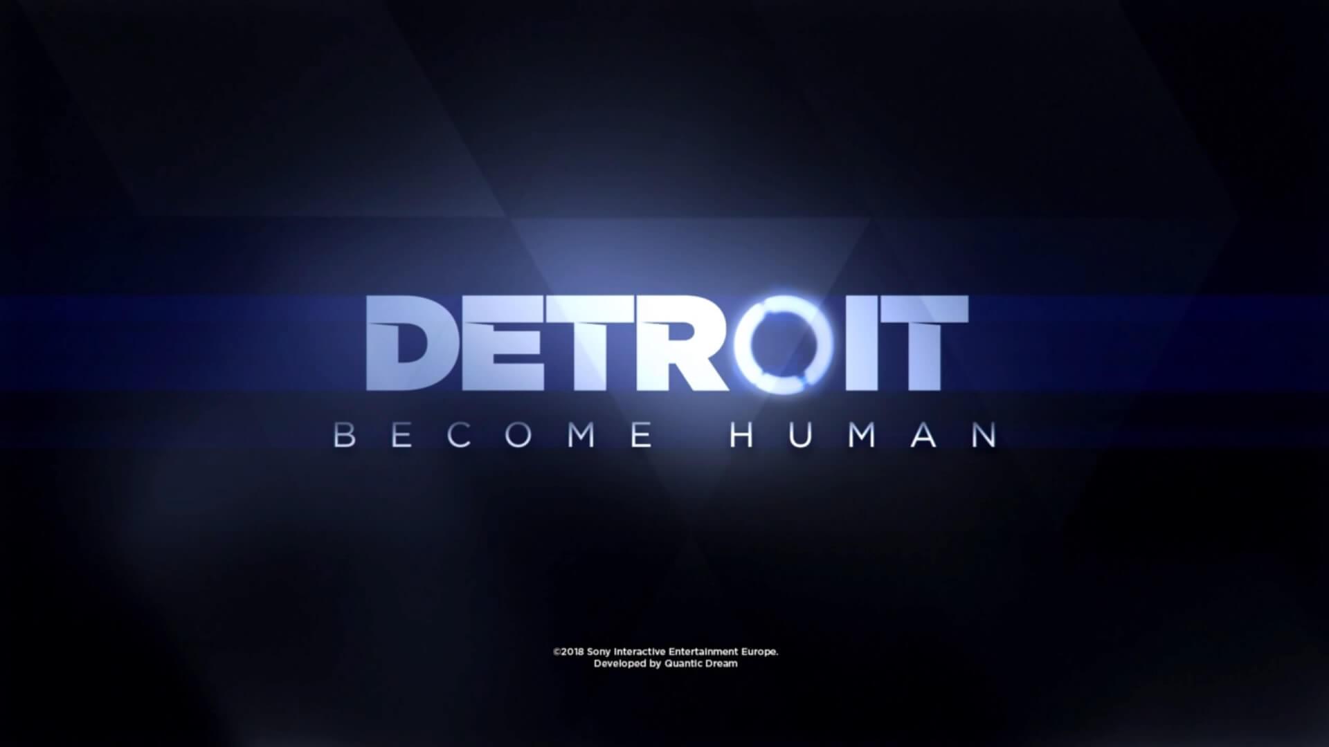 デトロイト ビカム ヒューマンの画像 p1_31