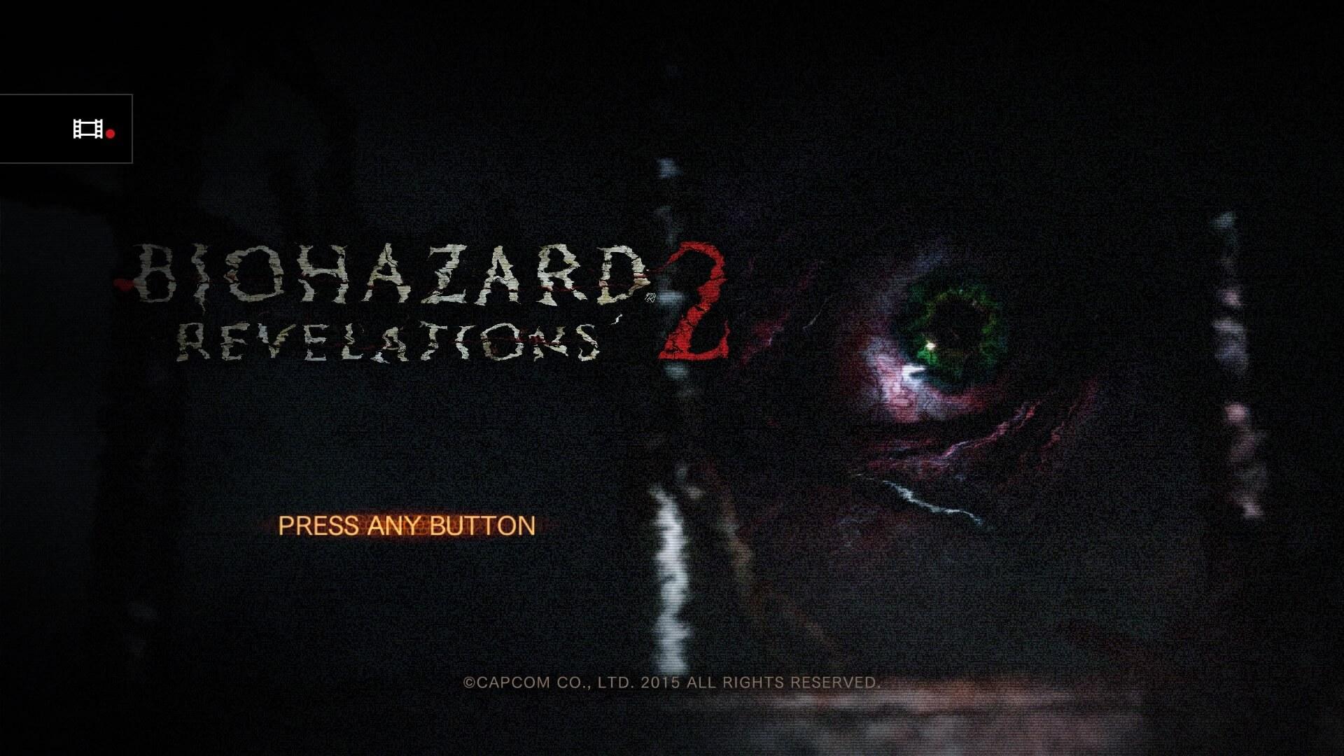PS4だけでゲーム実況するやり方