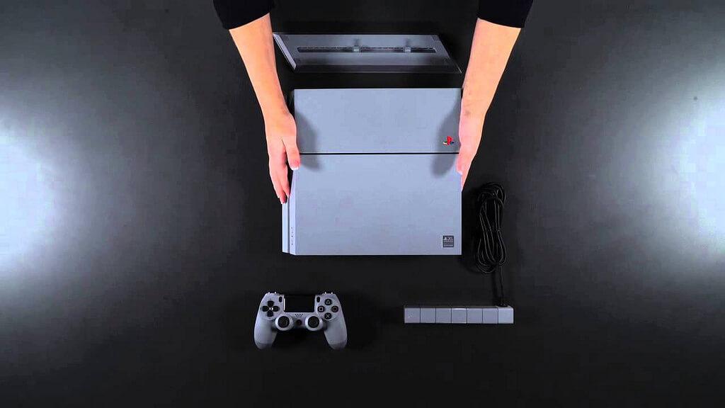 PS4でゲーム実況をやるのに必要なもの(最低限)