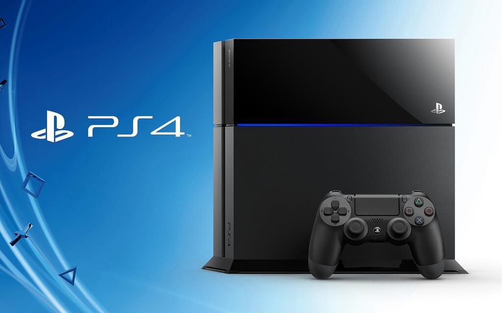 PS4でYouTubeの画質を変更する方法(アプリ・ブラウザ)