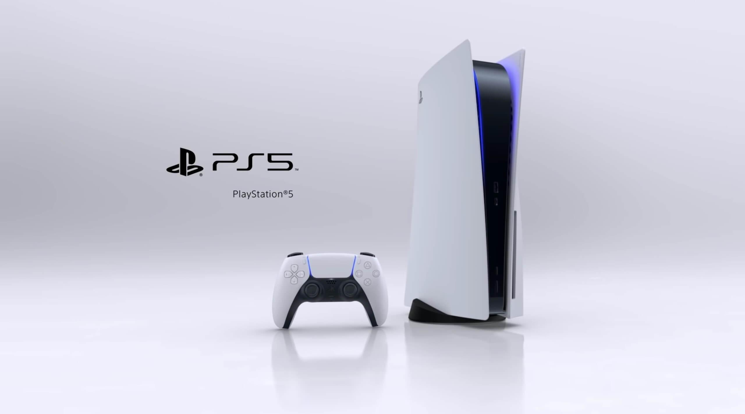 PS5の最大fps(フレームレート)を調べてみた